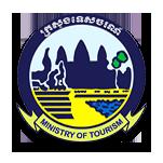 Tourism Cambodia